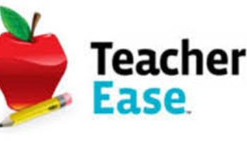 Understanding TeacherEase